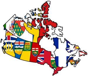 کانادا